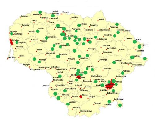 Lietuvos-miestai-1024x788